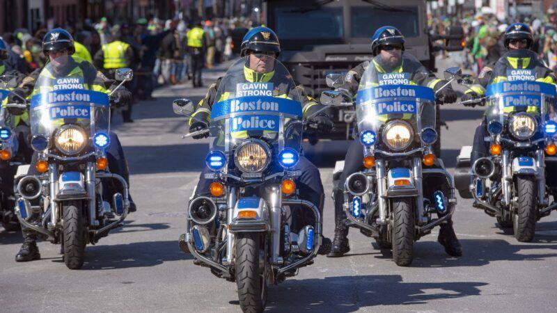 bostonpolice_1161x653