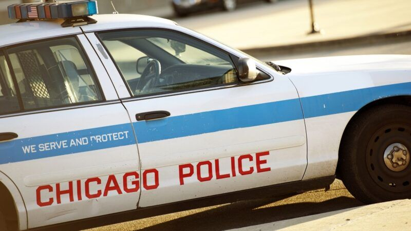 chicagopd_1161x653