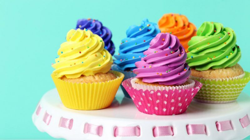 cupcakes_1161x653