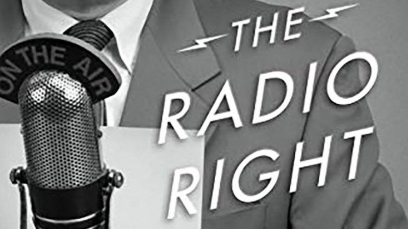 radio_right