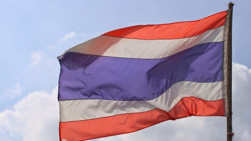 thaiflag_1161x653