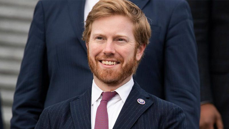 Peter-Meijer