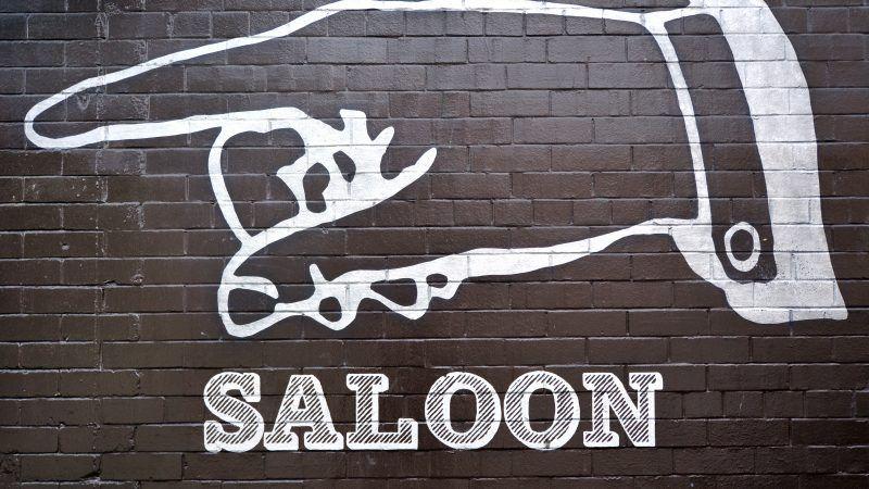 SaloonThisWay