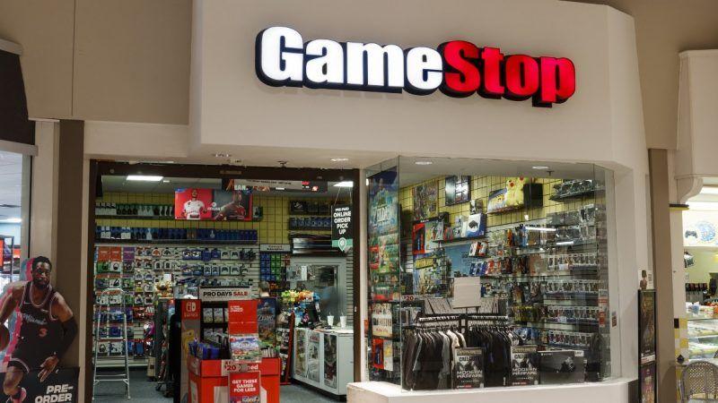 gamestop_1161x653