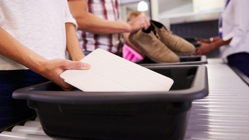 reason-airport