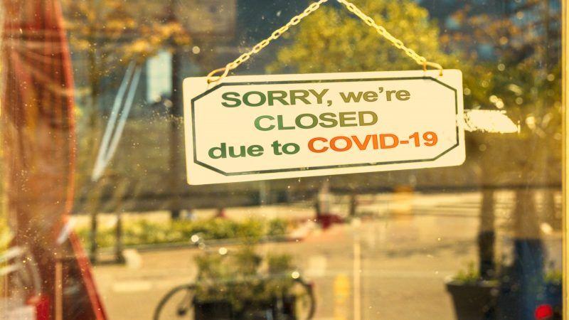 reason-closedsign