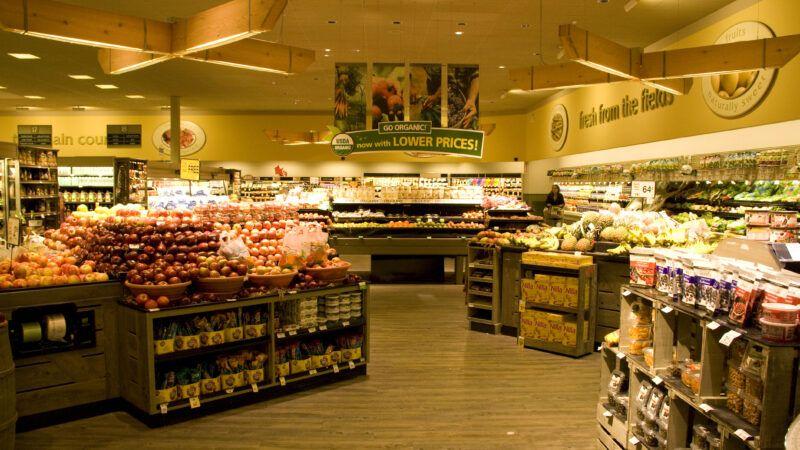 reason-grocery2