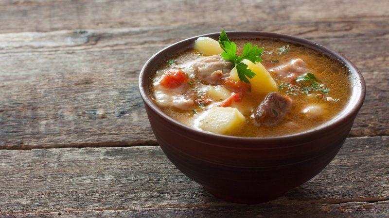 soup_1161x653