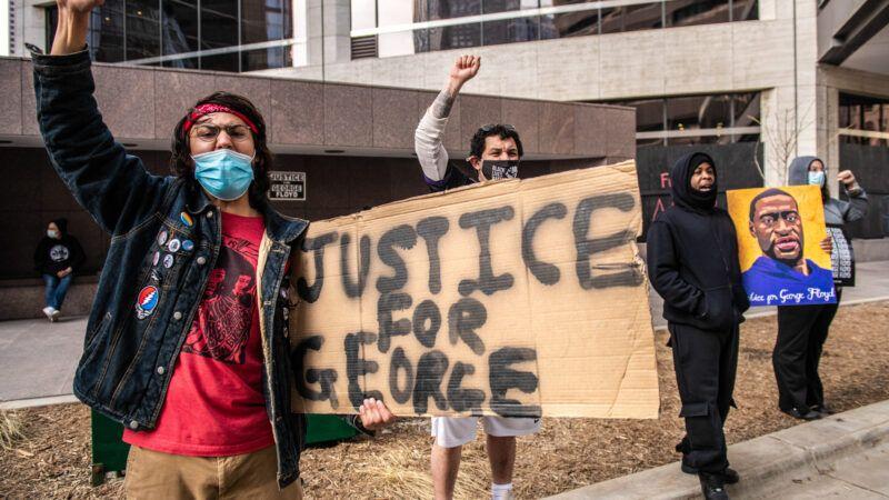 George-Floyd-protest-3-9-21-Newscom