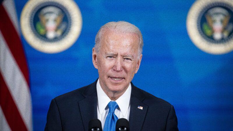 Joe-Biden-3-11-21-Newscom