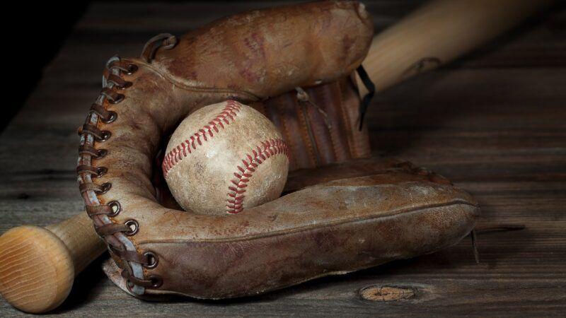 baseball_1161x653