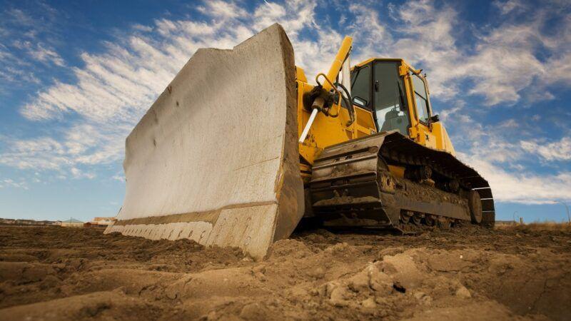 bulldozer_1161x653