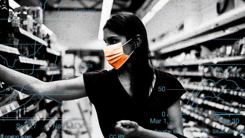 masked-shopper