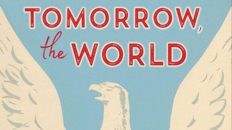 ministomorrowtheworld_-Belknap-Press