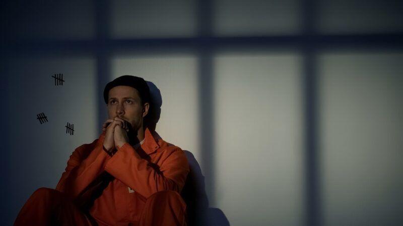 prisoner_1161x653