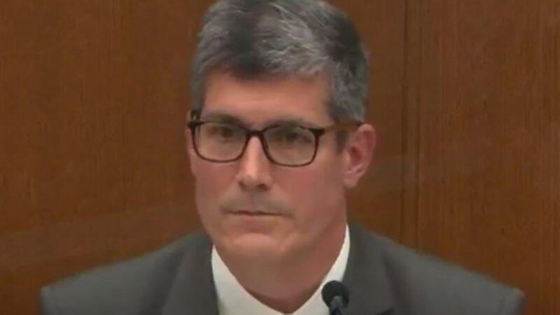 Andrew-Baker-testifying-4-11-21-CSPAN-cropped