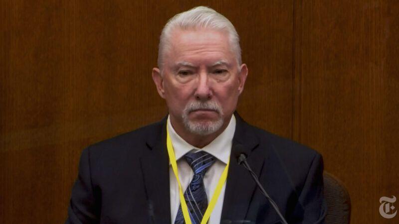 Barry-Brodd-testifying-4-13-21-Newscom