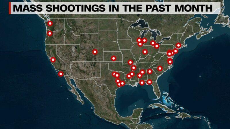 CNN-mass-shooting-map