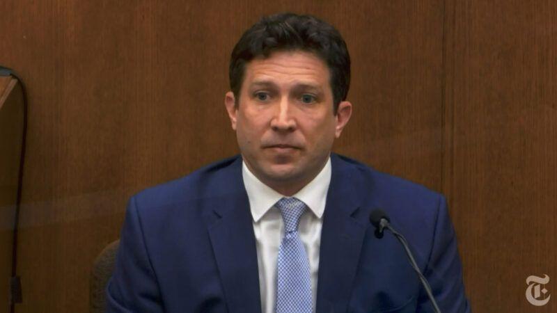 Jonathan-Rich-testifying-4-12-21-Newscom