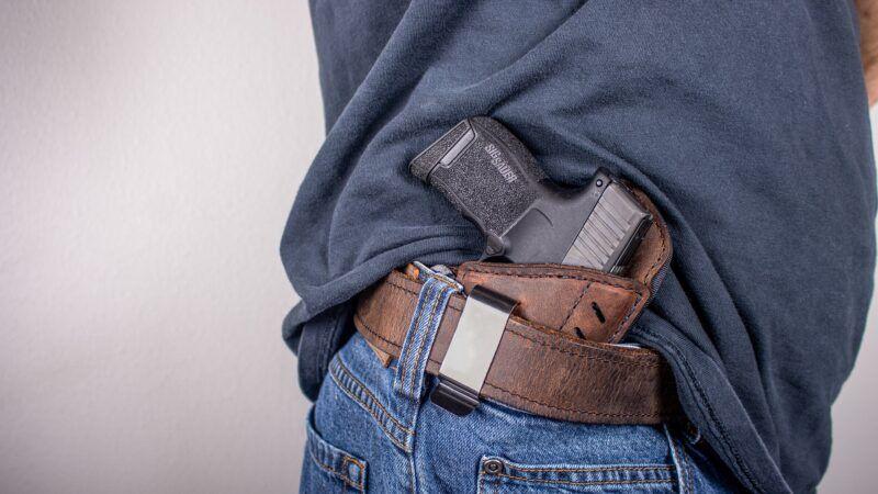 gun-belt-gmsjs90-pixabay
