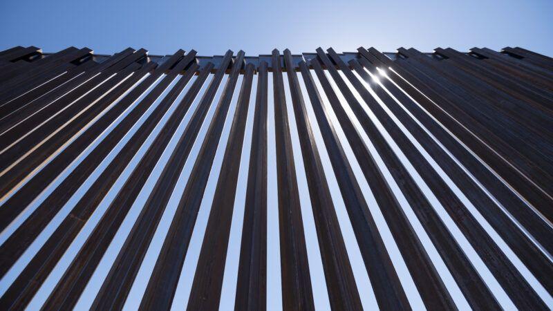 reason-borderwall