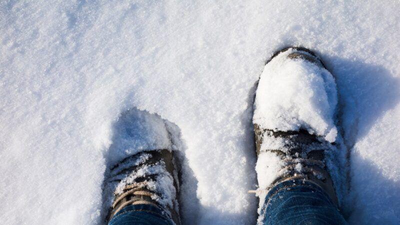 snowfeet_1161x653