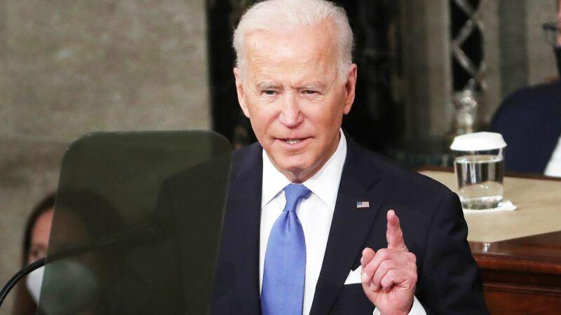 Joe-Biden-4-29-21-Newscom-cropped