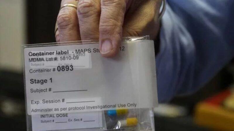 MDMA-capsules-MAPS