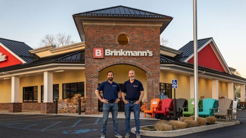 NY-Brinkmanns_Ben-and-Hank-Brinkmann_DF4A3167