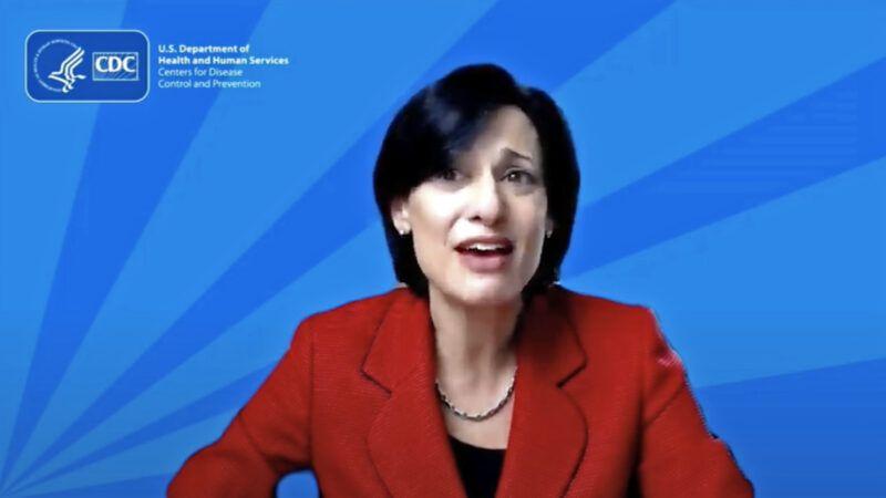 Rochelle-Walensky-5-13-21-Newscom