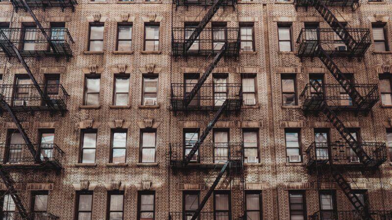 apartments-aleks-marinkovic-unsplash