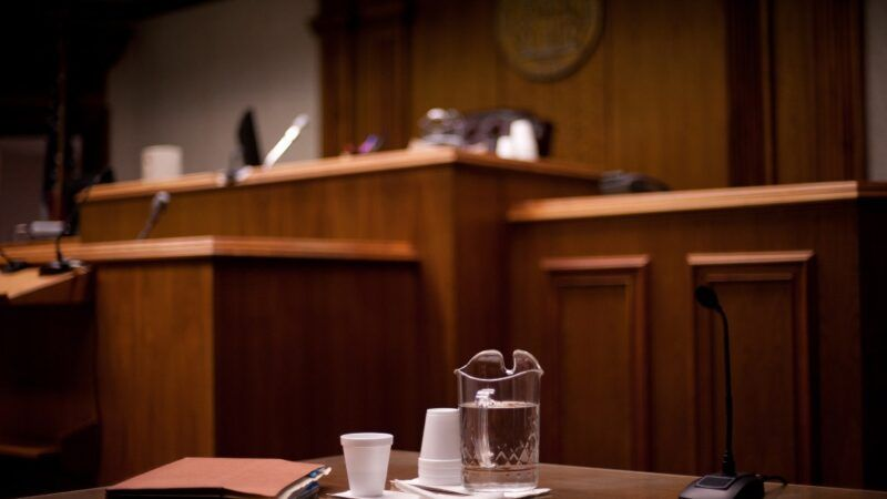 courtroom_1161x653