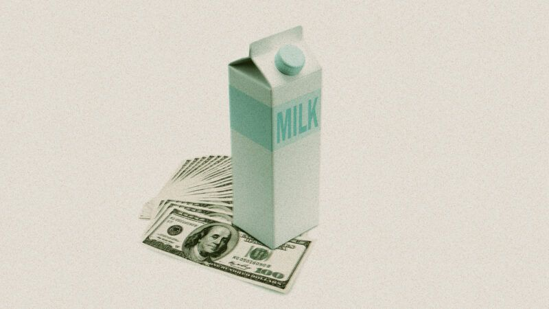 dairy-subsidy-litigation