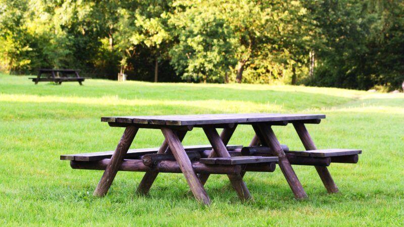 picnictable_1161x653