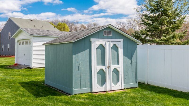 shed_1161x653