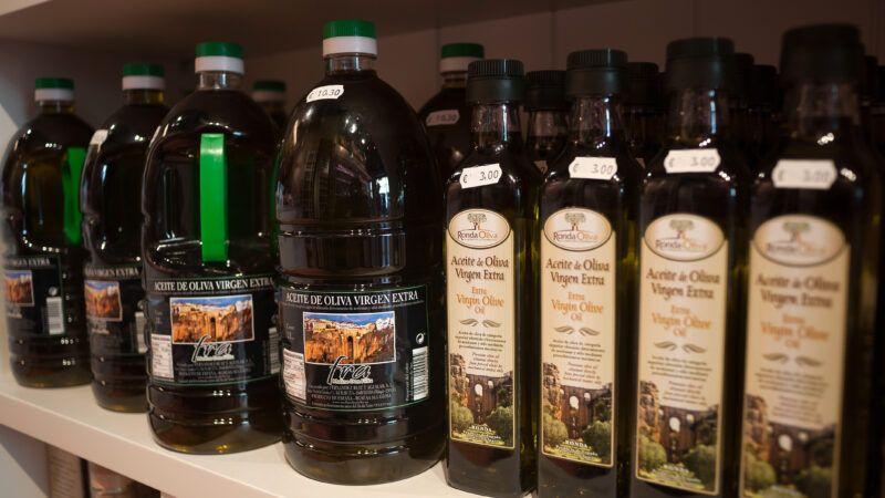 oliveoiltariffs