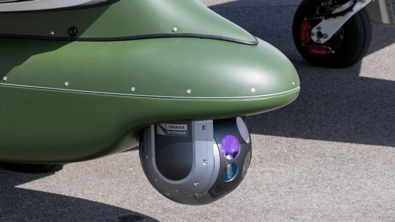 surveillancedrone_1161x653