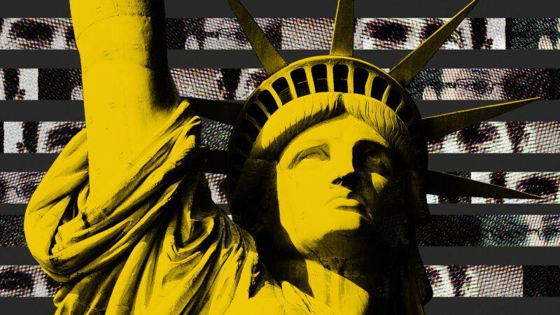 Illustration: Lex Villena; John Kropewnicki | Dreamstime.com