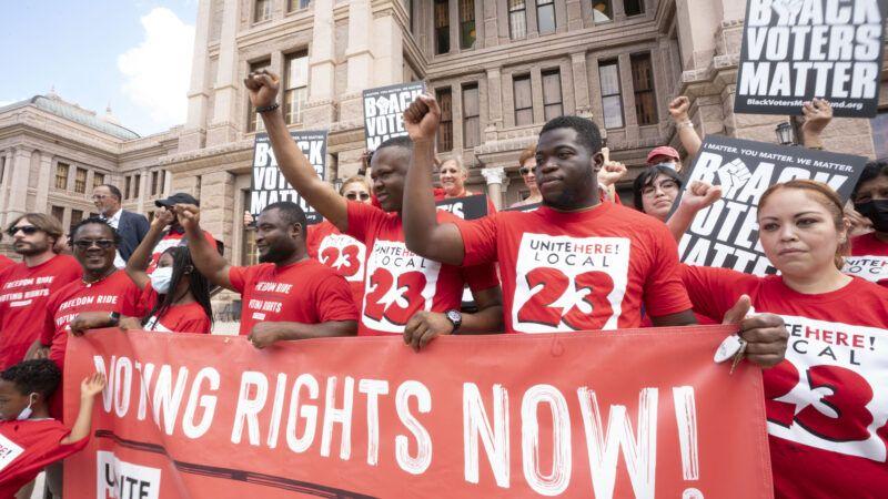 Austin-voting-rights-protest-7-12-21-Newscom