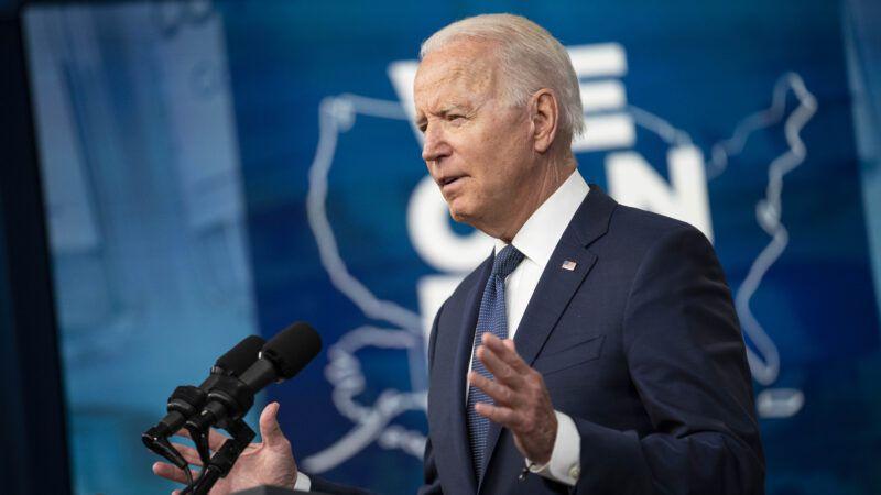 Joe-Biden-7-6-21-Newscom