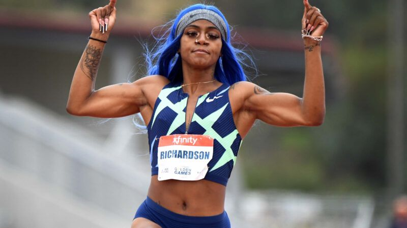 Sha'Carri-Richardson-7-2-21-Newscom