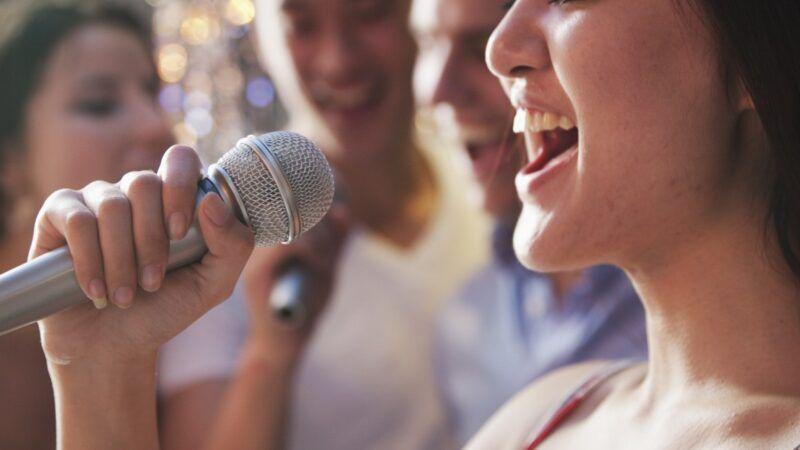 karaoke_1161x653