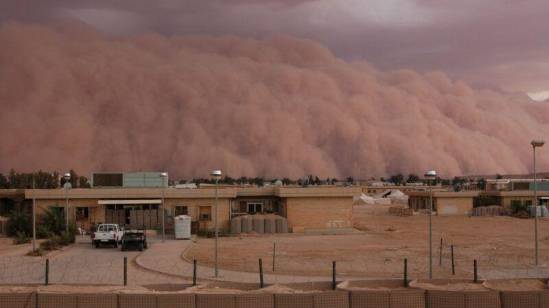 sandstorm_1161x653