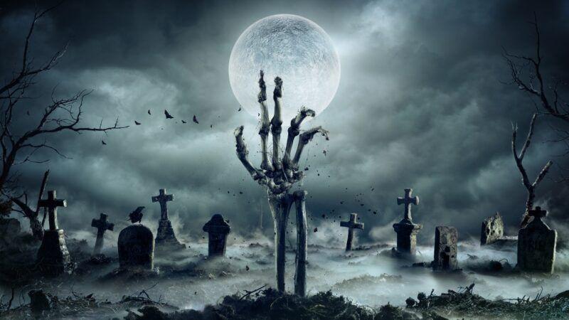 zombie_1161x653