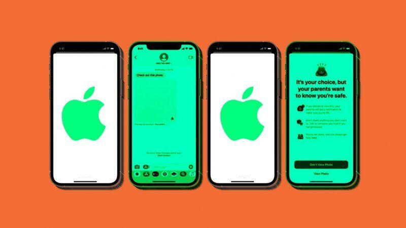 Applewarnings_1161x653