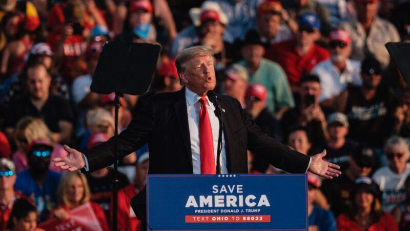 Donald-Trump-6-26-21-Newscom