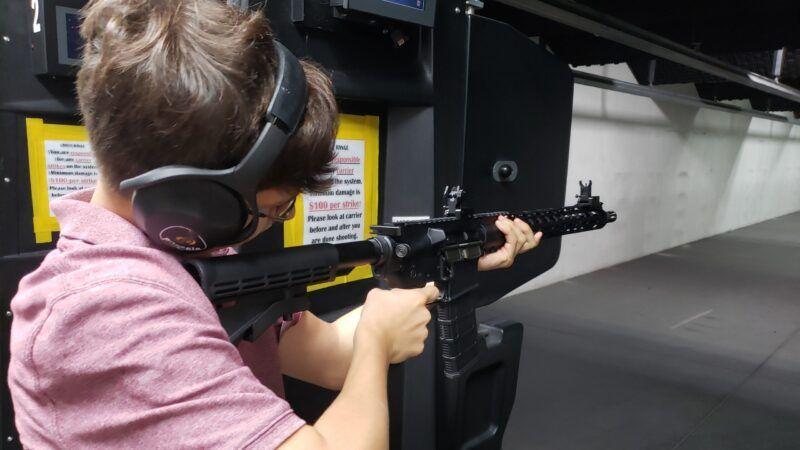 Shooting_At_Range