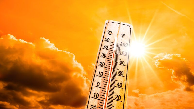 ThermometerAlbersDreamstime