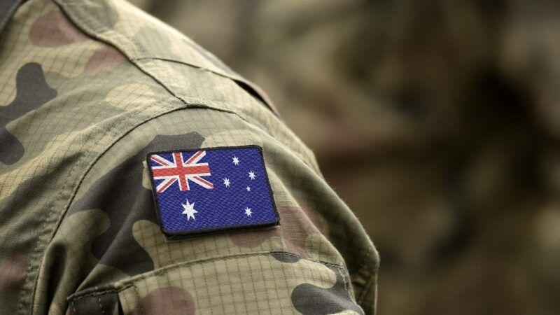 australiamilitary_1161x653