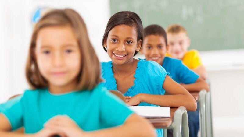 classroom_1161x653